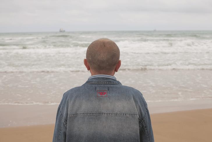 Sophie Calle – Un certain regard - AWARE
