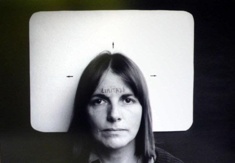 Radical Women: Latin American Art, 1960-1985 - AWARE