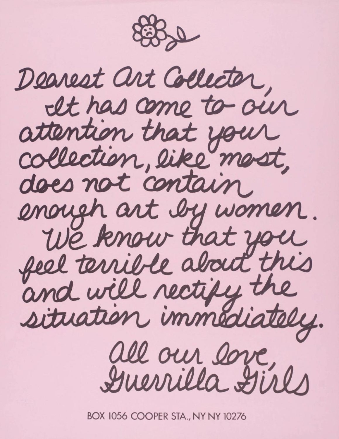 Collecting Art by Women - AWARE Artistes femmes / women artists