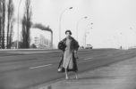 Sibylle Bergemann — AWARE