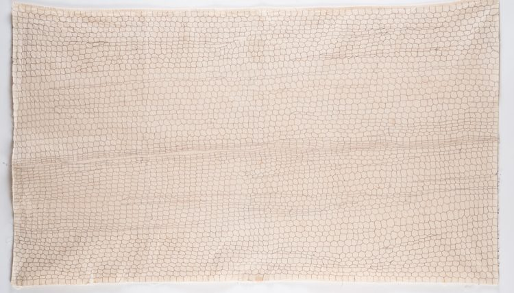 Textile art - AWARE