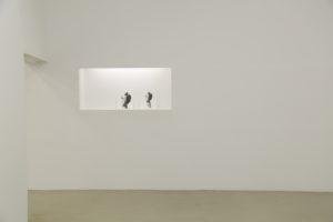 Agnès Thurnauer : Préfigurer - AWARE Artistes femmes / women artists