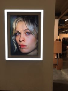 What place for women artists at the 2017 Milan Art Fair (MiArt)? - AWARE Artistes femmes / women artists