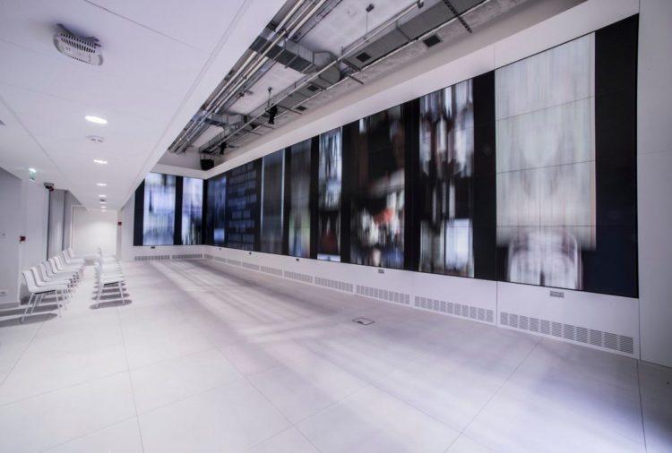 Artistes femmes / Femmes ingénieurs : une esthétique de la rareté - AWARE