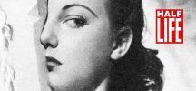 Barbara Kruger — AWARE