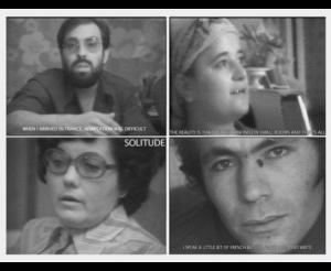 Actualités de quelques sorcières des années 1970 françaises - AWARE Artistes femmes / women artists