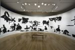 Kara Walker — AWARE