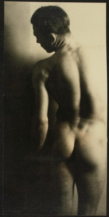 Laure Albin Guillot — AWARE Women artists / Femmes artistes