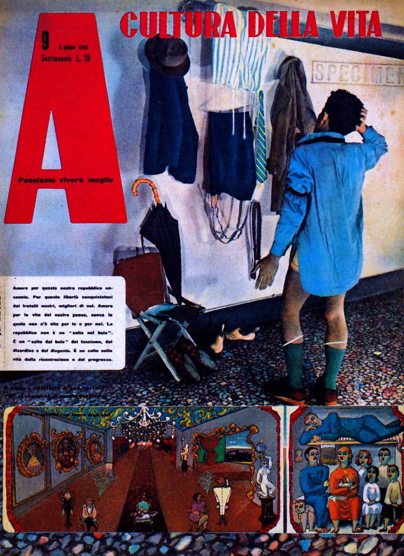 Bo Concept La Garde lina bo bardi and the magazine habitat — aware archives of