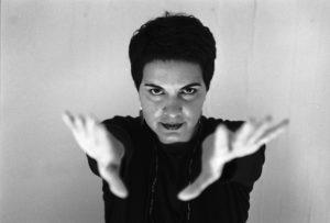 Tracey Moffatt — AWARE Women artists / Femmes artistes