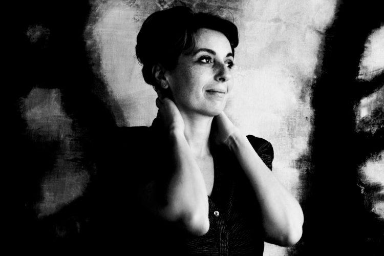 Carole Benzaken - AWARE