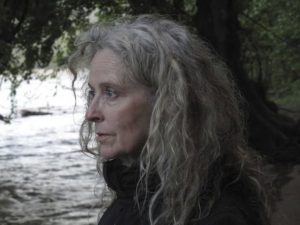 Kiki Smith — AWARE Women artists / Femmes artistes