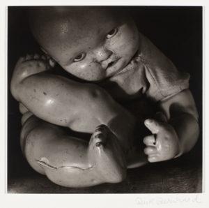 Qui a peur des femmes photographes ? au musée d'Orsay - AWARE Artistes femmes / women artists
