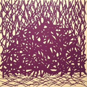 Vera Molnár - AWARE Artistes femmes / women artists