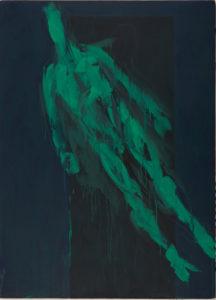 Judit Reigl - AWARE Artistes femmes / women artists