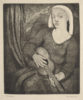 Aino Bach — AWARE