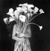 Flor Garduño — AWARE