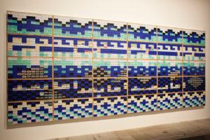 Femmes et diversité culturelle à l'honneur en cette 57<sup>e</sup> Biennale de Venise - AWARE Artistes femmes / women artists