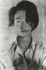Marianne Breslauer — AWARE