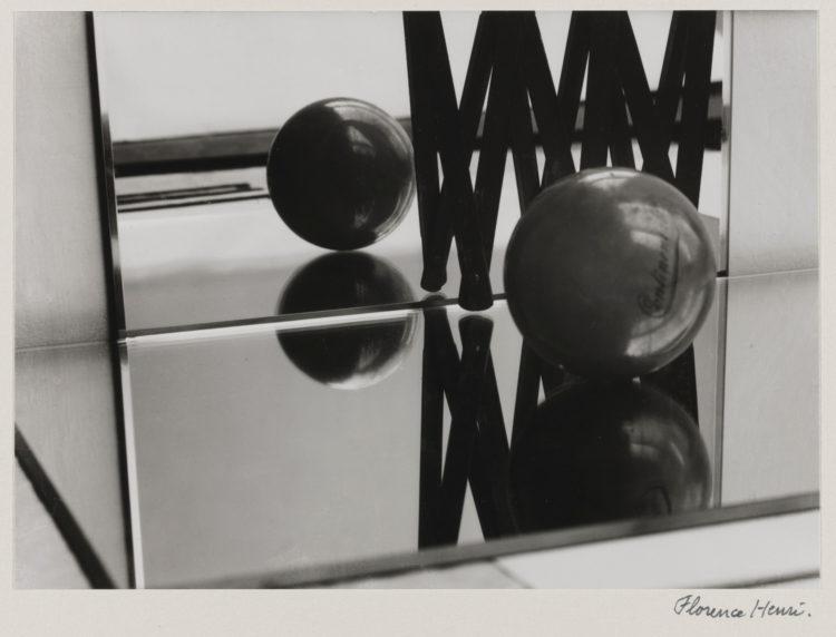Hand, Eye, Camera: Female Photographers in Paris Between the Wars - AWARE
