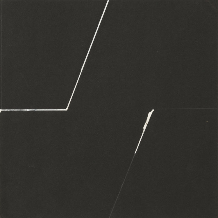 Lygia Clark — AWARE Women artists / Femmes artistes