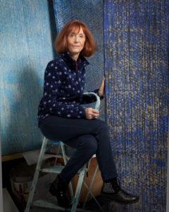 Béatrice Casadesus — AWARE Women artists / Femmes artistes