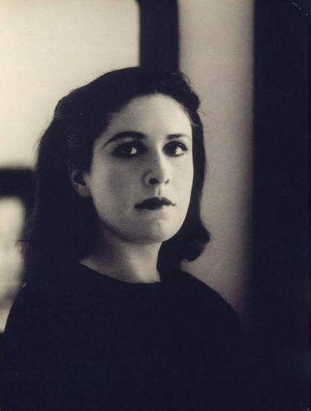 Dora Maar - Archives of Women Artists, Research and Exhibitions