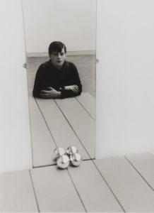 Florence Henri — AWARE Women artists / Femmes artistes
