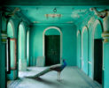 Karen Knorr — AWARE