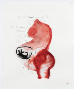 Dreamers Awake à White Cube Bermondsey - AWARE Artistes femmes / women artists