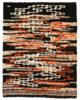 Anni Albers — AWARE