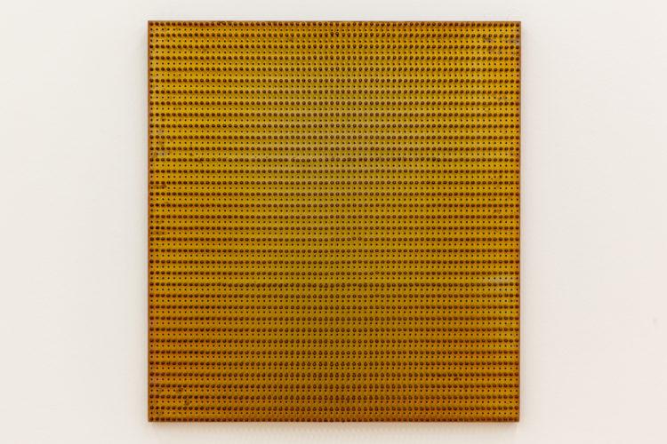 Hanne Darboven — AWARE Women artists / Femmes artistes