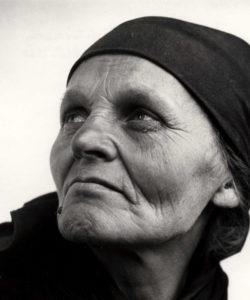 Kata Sugár — AWARE Women artists / Femmes artistes