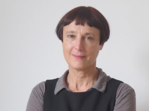 Cornelia Parker — AWARE Women artists / Femmes artistes