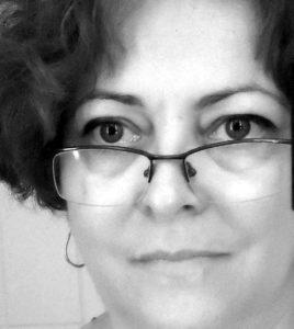 Lia Perjovschi — AWARE Women artists / Femmes artistes