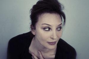 Ornela Vorpsi — AWARE Women artists / Femmes artistes