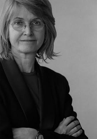 Sandy Skoglund - AWARE