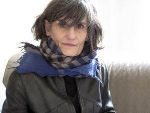 Suzanne Lafont — AWARE Women artists / Femmes artistes