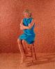 Sandy Skoglund — AWARE
