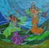 Shashikala Tiwari — AWARE
