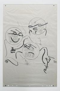 Mélanie Matranga - AWARE Artistes femmes / women artists