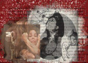Nil Yalter - AWARE Artistes femmes / women artists