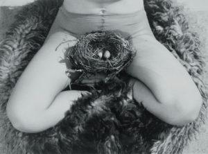 Les avant-gardes féministes des années 1970 à Karlsruhe : une exposition manifeste - AWARE Artistes femmes / women artists