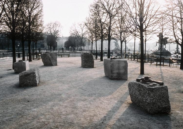 Paris c'est Elles 2018 - AWARE