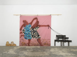 Les femmes du British Black Arts Movement - AWARE Artistes femmes / women artists