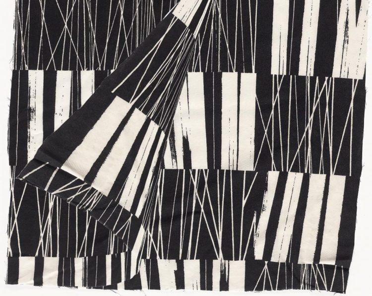 Lyse Lemieux. Full frontal - AWARE