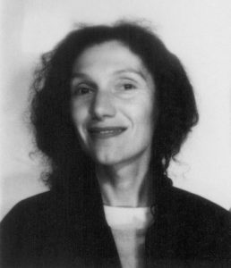 Jana  Sterbak — AWARE Women artists / Femmes artistes