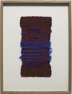 Sheila Hicks at the Centre Pompidou: On Art as Sharing - AWARE Artistes femmes / women artists