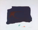 Helen Frankenthaler — AWARE