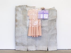 Liz Magor, troubler l'habitude - AWARE Artistes femmes / women artists